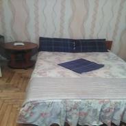 фото 1комн. квартира Запорожье вул. Почтова, 163